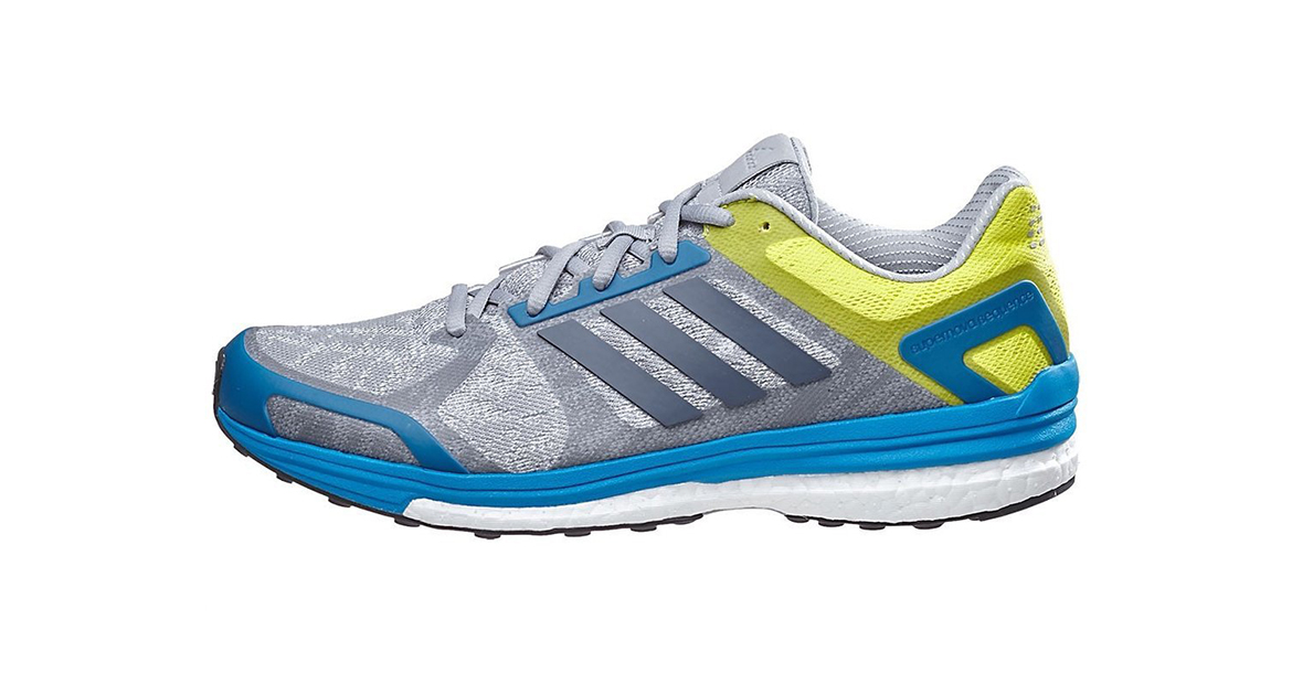 official photos d1b67 88f1c Adidas Supernova Sequence 9 Review  Gear Institute