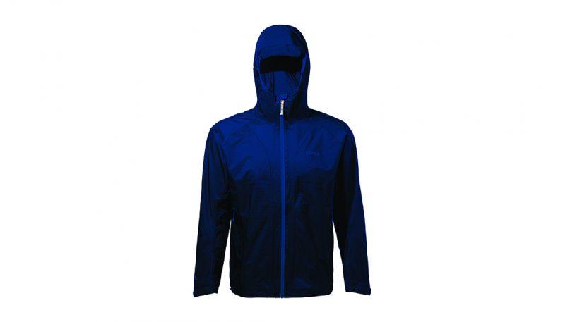 Sherpa Asaar Jacket