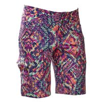 Women's Mountain Biking Shorts