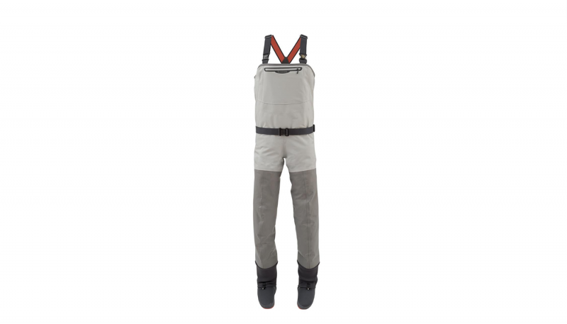 Simms Women's G3 Guide Stockingfoot Waders