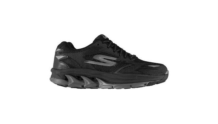 Skechers Gorun Ultra R 2 Review Gear Institute