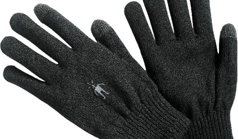 Warm Hands, Smart Touch