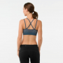 Smartwool PhD Seamless Strappy 3