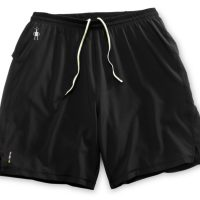 Smartwool PhD 7-inch 2-in-1 Trail Shorts