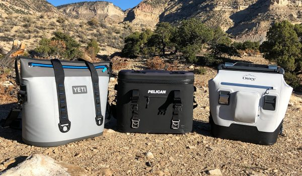 Best Premium Soft-sided Coolers