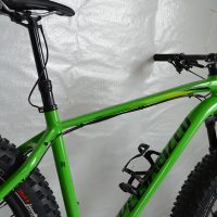 Specialized Fat Boy Trail Pro