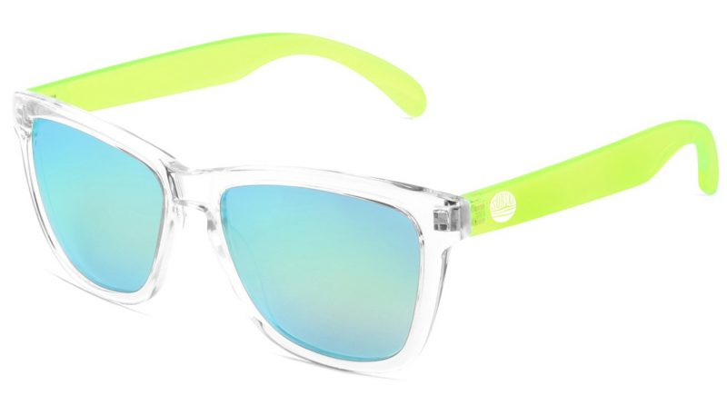 f12f512269 Sunski Original Sunglasses Review
