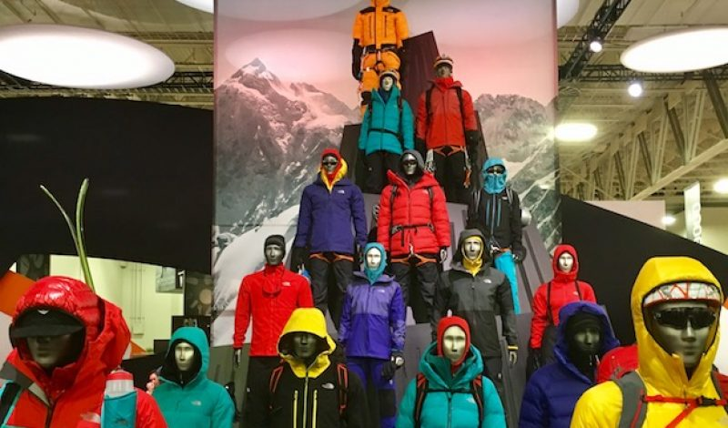 More Brands Flee Outdoor Retailer While Industry Leaders Encourage Unity