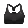 The North Face Stow and Go Bra