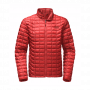 TNF_Thermoball_0.png