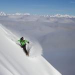 Ski Bibs