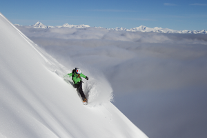 The Best Ski Pants and Bibs