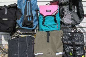 Biking Gear Reviews