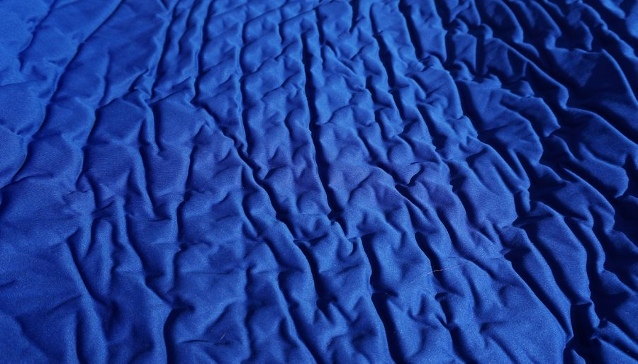 The Best Insulated Sleeping Pads Reviews And Buying