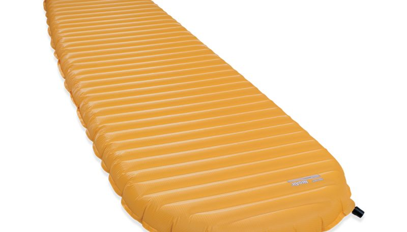 Therm-a-rest Neo Air XLite