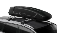 It Might Be Time to Upgrade Your Roof Box