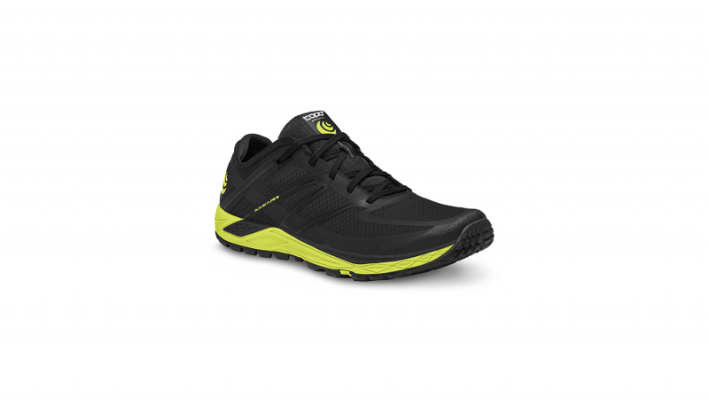 Topo Athletic Runventure 2
