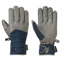 Mammut Trift Gloves
