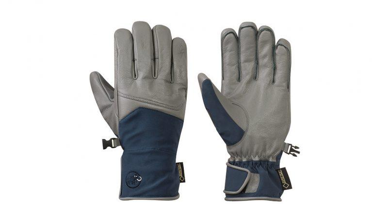 Mammut Trift Gloves