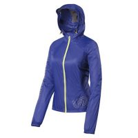 Ultimate Direction Women's Ultra Jacket