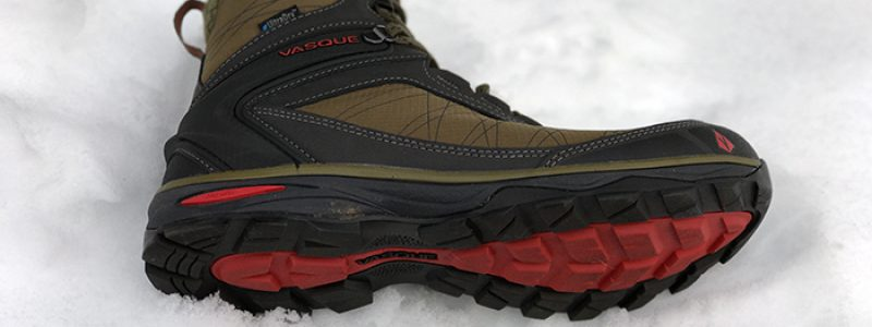 b0611baf97 The Best Men's Winter Hiking Boots | Reviews and Buying Advice ...