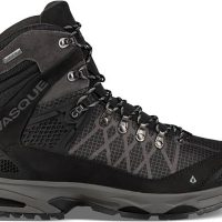 Men's Hiking Boots – 2018