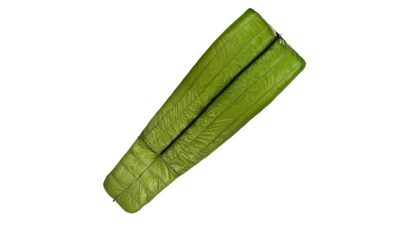 ZPacks Classic Sleeping Bag