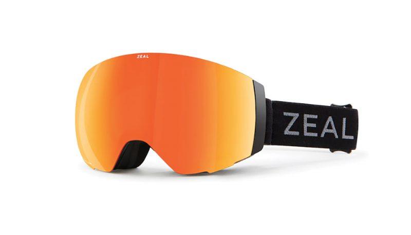 Zeal Portal Goggle