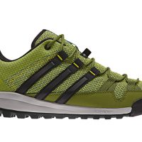 Adidas Outdoor Men's Terrex Solo