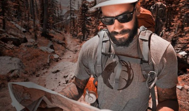 How The American Outdoorsman Brand is Looking to Reshape the Industry