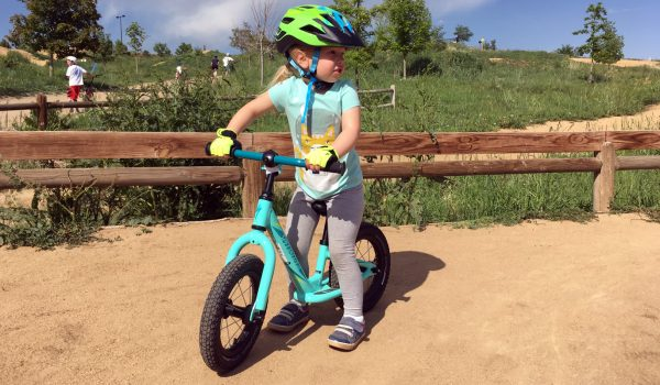 The Best Balance Bike For Kids