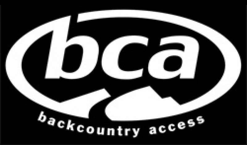 K2 Buys Backcountry Access