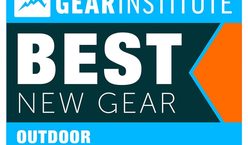 Best New Gear Awards: Outdoor Retailer Winter 2014