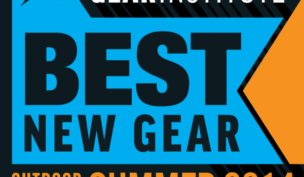 Best New Gear Awards: Outdoor Retailer Summer 2014