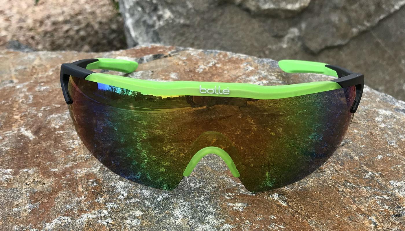 00215a9f04 Bolle Aeromax Sunglasses Review | Gear Institute