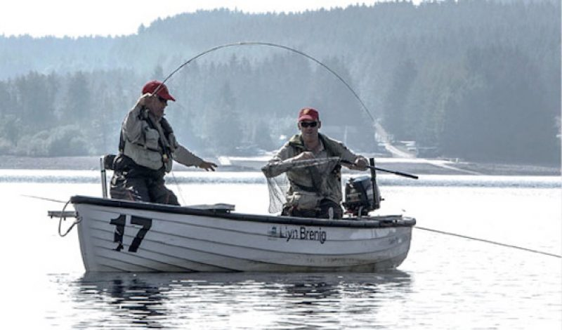 New Craghoppers Apparel Offers Sun, Insect Protection for Anglers