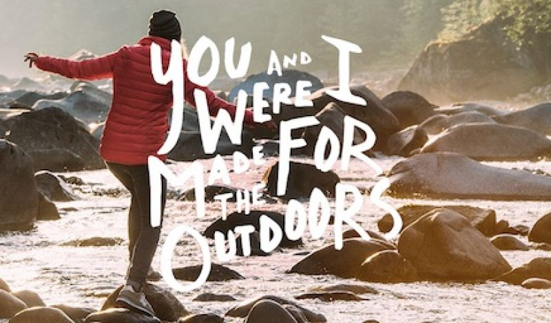 REI Launches New Co-Op Line of Outdoor Gear