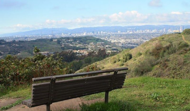 "Book Review: ""Day Hiking Los Angeles"" by Casey Schreiner"