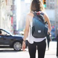 Meet the Travel Pack that Fits in the Palm of Your Hand