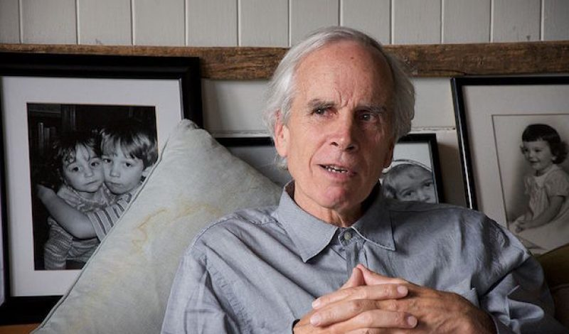 North Face Founder Doug Tompkins Passes Away in Chile