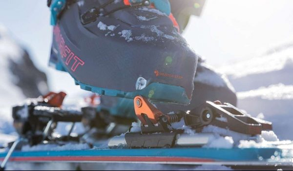 Dynafit Launches Lifetime Guarantee on all Bindings