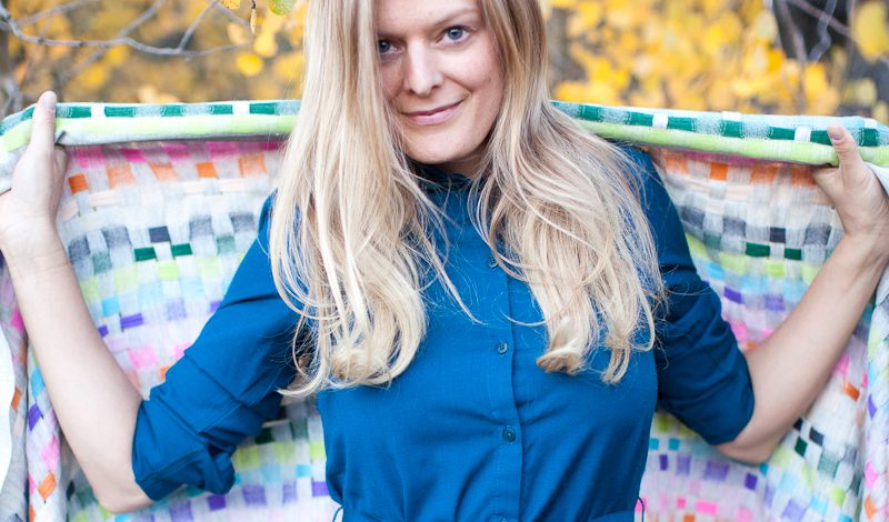 Look Good, Feel Better! Awesome Ethical Styles for Fall