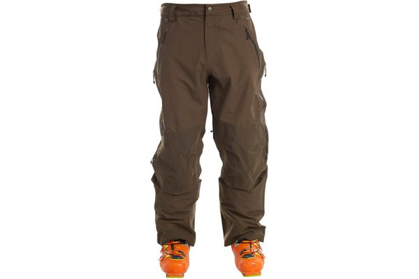 Flylow Chemical Snow Pants