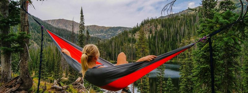 the best camping hammocks the best camping hammocks   reviews and buying advice   gear institute  rh   gearinstitute