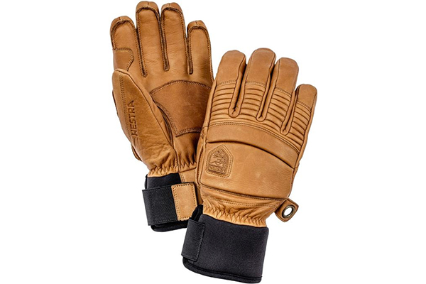 Hestra Gloves Fall Line Gloves