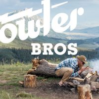 Howler Brothers Makes Clothing for Our Outdoor Lifestyle