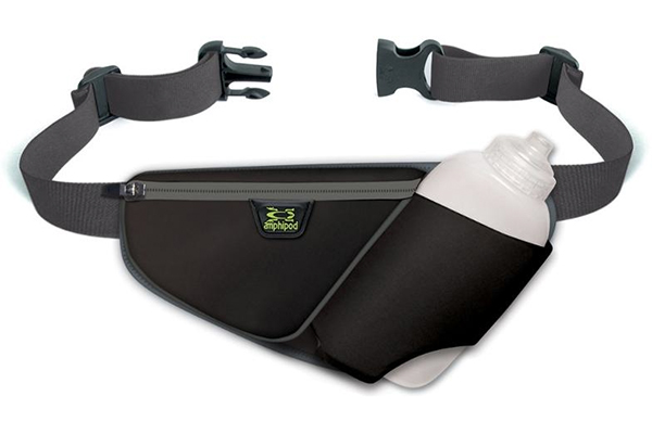 Amphipod High-Five K Hydration Waistpack