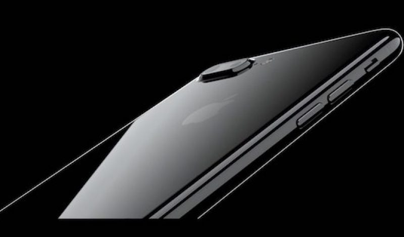 What the iPhone 7 Means for Travelers