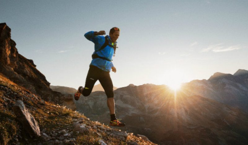 These Three Items Will Help You Recover From Injury