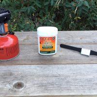 Gear Guide: Bug Repellents